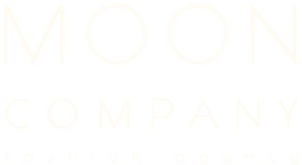 Moon Company Fashion Agency